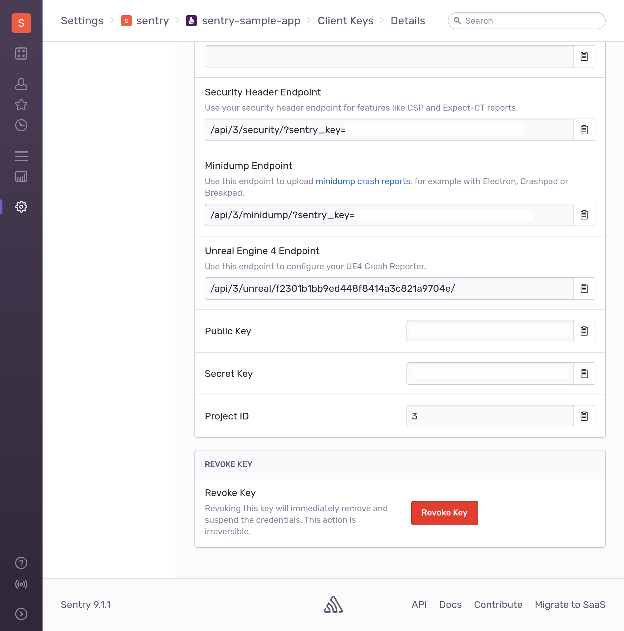 Monitor Your Phoenix Application with Sentry-Alex Koutmos